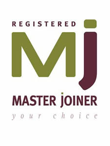 registered master-joiner