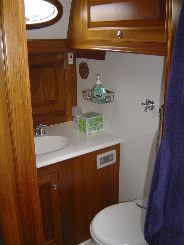 Marine Cabinetmakers Very Experienced And Reliable Craftsmen